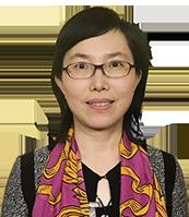 """强化浙江文化标识 助推""""文化浙江""""建设"""