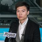 中國科幻市場供需迎來雙向爆發