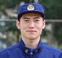 強化訓練 海南消防提升綜合實戰救援能力