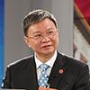 嚴純華:真正建成世界一流大學需要幾十年打基礎