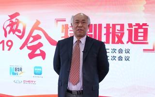 楊宜勇:就業千斤重 民生總關情
