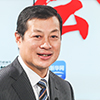竺延風:把東風建設成為國內一流的卓越汽車企業