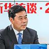 王連春:大力發展氫燃料電池汽車産業
