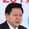 劉志仁:為推動長江經濟帶生態優先、綠色發展先行探路