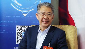 """李曉鵬委員:兩個環保領域的""""民生""""提案"""