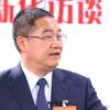 林印孫:綠色是農業的發展方向