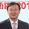 趙江濤:制約稀土産業發展的主要是基礎研究和創新不足