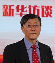 中國經濟具有足夠韌性