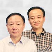 《天下徽商》:立足安徽 講好中國故事
