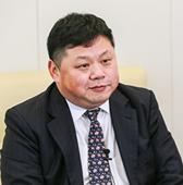 合理分配醫療資源 助力健康中國提速