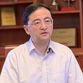 深圳要為全國市場監管提供更多經驗