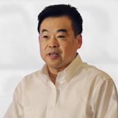 全面融入杭州都市圈 探索區域協同發展新路