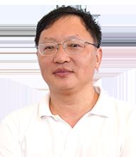 2020年重慶三甲醫院基本達到智慧醫院標準