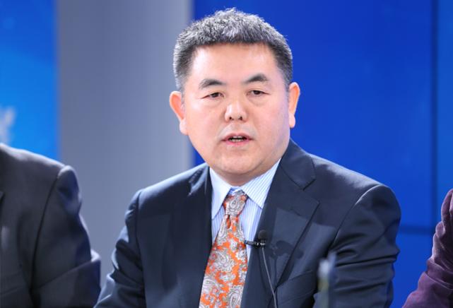 糧食安全監測彰顯中國的大國擔當