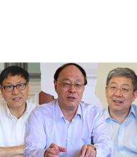 深圳大學:改革引領大學與城市同創新共起舞