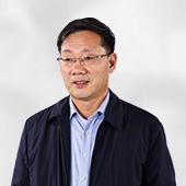 """鄭州步入垃圾分類時代 現階段分類""""宜粗不宜細"""""""