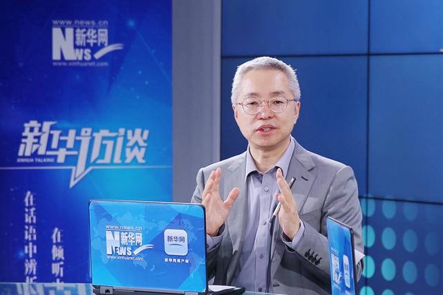 魏鵬舉:2020年中國文化産業高質量發展趨勢樂觀