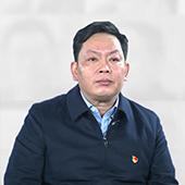 """""""中央廚房+衛星廚房""""破解中小學校內供餐難題"""