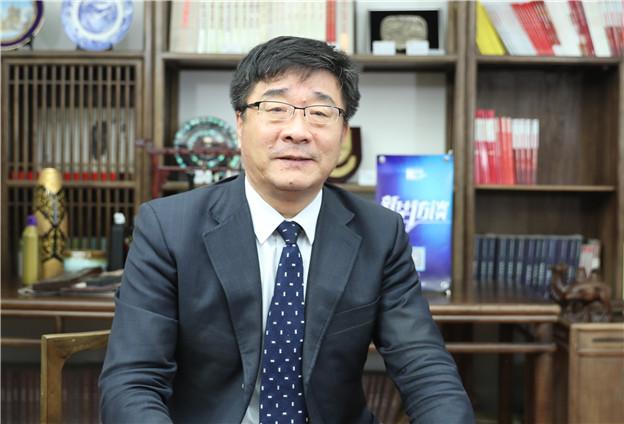 多方面因素將助推中國經濟2020年穩中向好