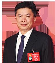 """城口走實""""兩化路"""" 生態農業規模達15.5億元"""