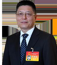 """綦江以一域服務全局 推進""""一點三區一地""""建設"""