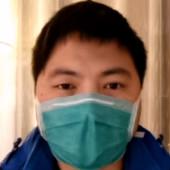 """""""最讚廣場舞""""跳進武漢客廳方艙醫院"""
