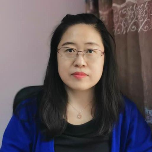 """佟玉英:六招讓""""宅娃""""專心上網課"""