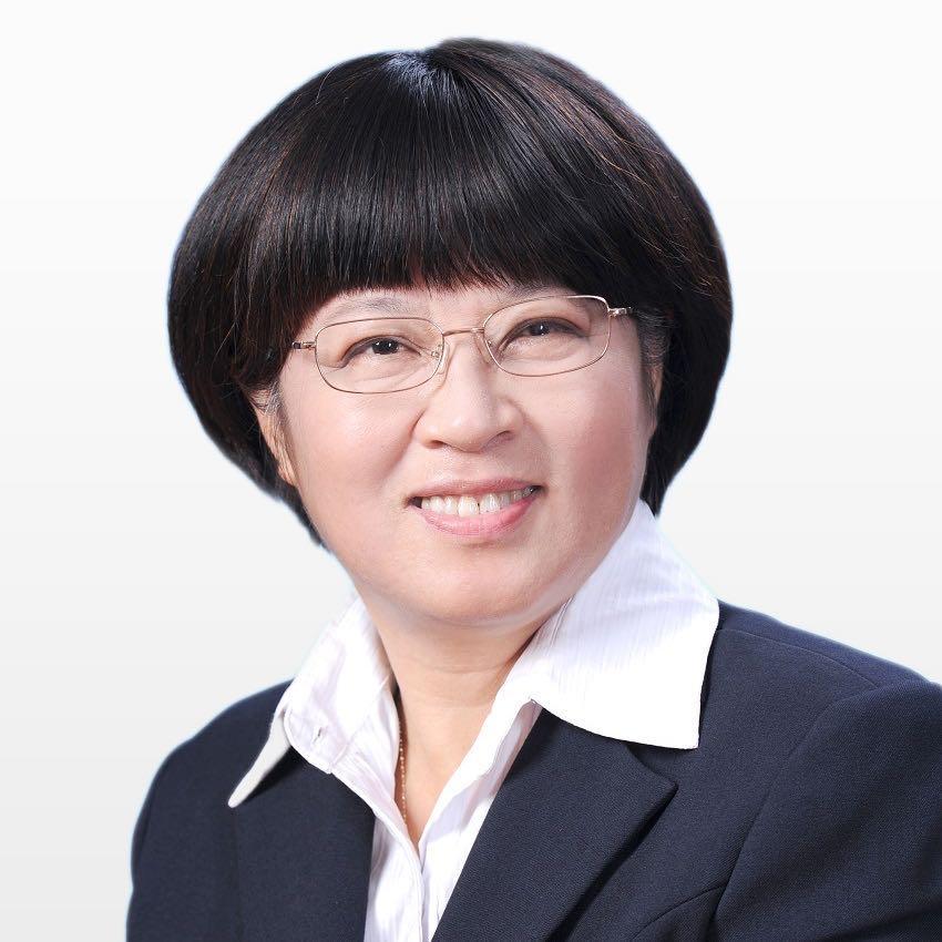 """陳英雲:消除老年人疫情期間""""等待焦慮""""有妙招"""
