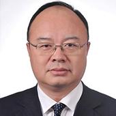 中醫專家李顯築:提高肌體抵抗力可有效防治新冠肺炎