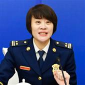 李京:掌握消防知識 科學應對火災