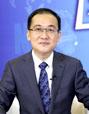 天津市靜海區:大力發展智能産業促進高質量發展