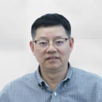 六大關鍵詞解讀南京江北新區五周年發展密碼