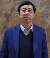 復興中華文化 勠力同心護絲路