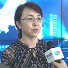 氣象專家談重慶近期暴雨:頻次較常年偏多7成