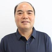 """科學預報預警 為防汛抗洪""""護航"""""""