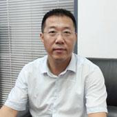 陳海濤講述參建濱海軌道交通的建設故事