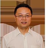 川渝毗鄰地區具備四大發展優勢
