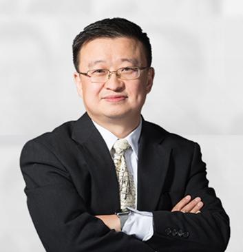 上海聯影智能醫療科技有限公司聯席CEO  醫療AI前景無限