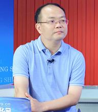 中國服務貿易成績顯著 未來發展迎來新契機
