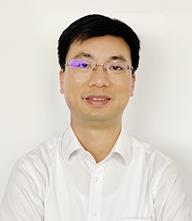 堅持自主研發 打造具備全球競爭力的中國機器人公司