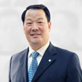 """加快""""三鏈""""融合 向世界展示中國創新力量"""