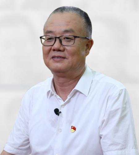 """高質量監督執紀為轉型發展""""保駕護航"""""""