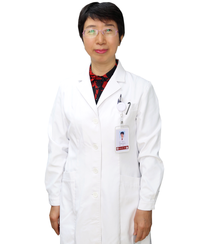 青島疫情源頭確定!感染管理專家解讀如何做好常態化防控