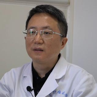 發病率和死亡率均第一,肺癌如何預防和篩查?