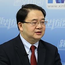 成渝地區雙城經濟圈承載著國家使命和人民熱望