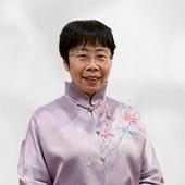 讓河南的歷史文化走出去,就是講好中國故事