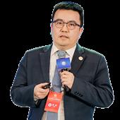 """5G+工業互聯網""讓企業擁抱""智造+"""