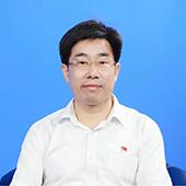 """為""""強省會""""揚起龍頭提供法治保障"""