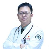 """老年人骨質疏松久治不愈 當心患了會""""吃骨頭""""的骨髓瘤"""