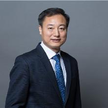 """空客將是中國""""雙循環""""新發展格局受益者之一"""